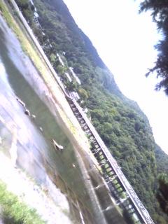 京都写メ②♪